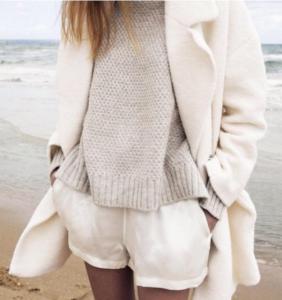 Winter Tans3