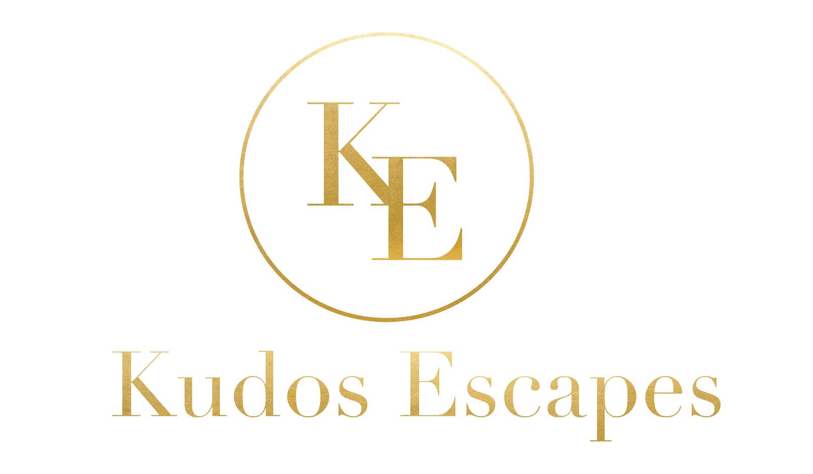 KudosEscapeslogo2 (002)