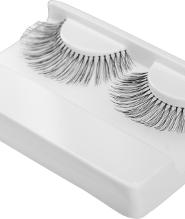 lash-004-angle-blister