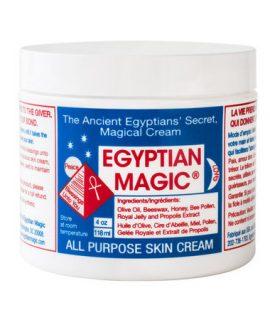 Egyptian Magic All Purpose Cream