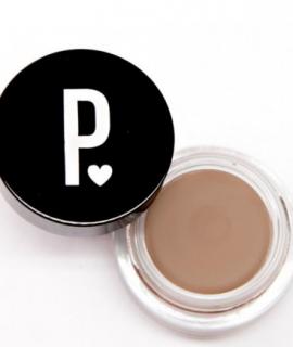 Poni Cosmetics Mane Stain Brow Creme 5.6g