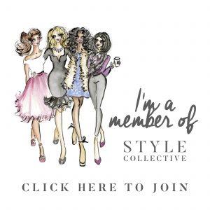 sc_memberbadges_member_3-300x300
