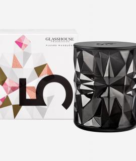 glasshouse-fragrances-la-maison-candle-fleurs-musquees_1_1.1449172033