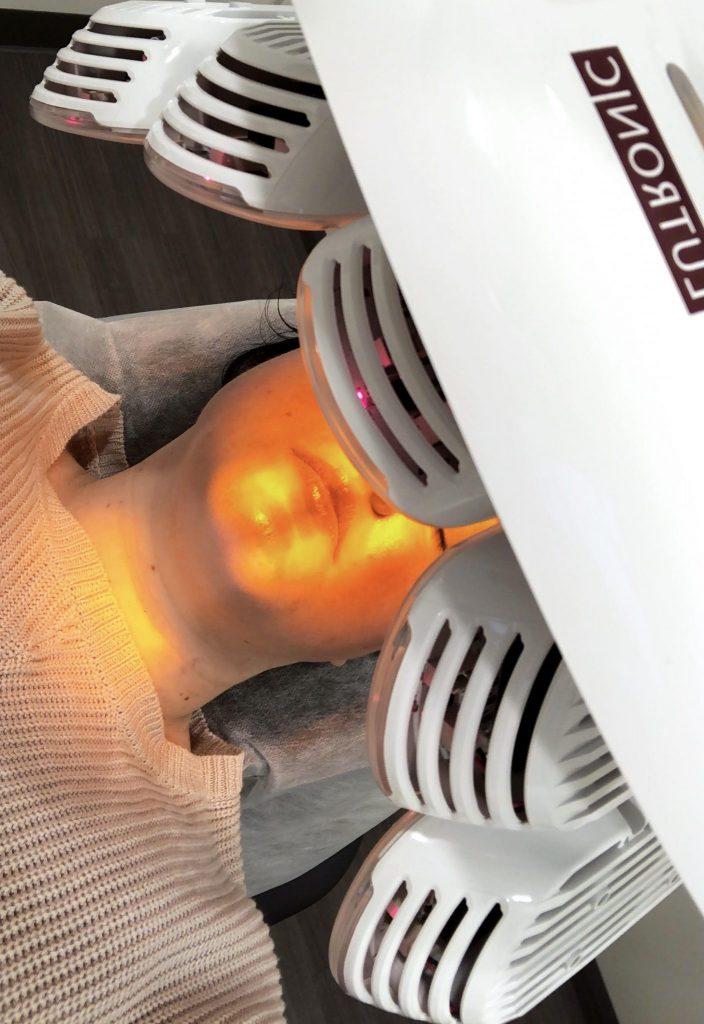 My Laser Clinics Australia Experience | Why Hello Beauty